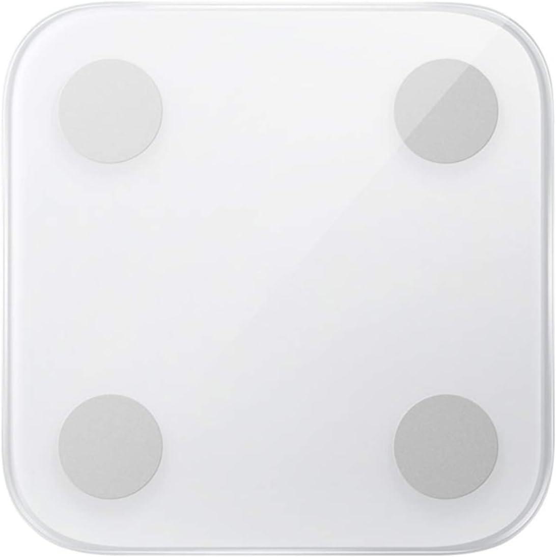 HKJZ SFLRW Smart Bathroom Bargain Scale Fat Weight Monitor New arrival Body