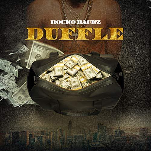 Duffle [Explicit]