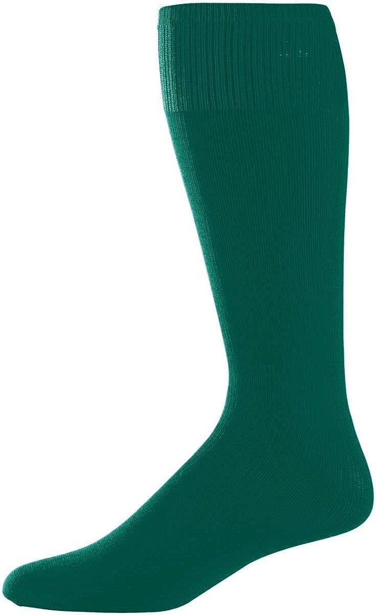 Outstanding Augusta Sportswear Socks Max 82% OFF Game