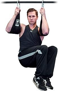 Body-Solid Tools AAB2 Gut Blaster Slings