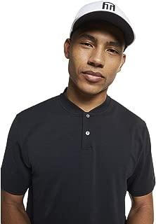 Nike Men's AeroReact Tiger Woods Vapor Golf Polo