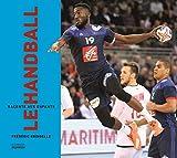 Le Handball raconté aux enfants