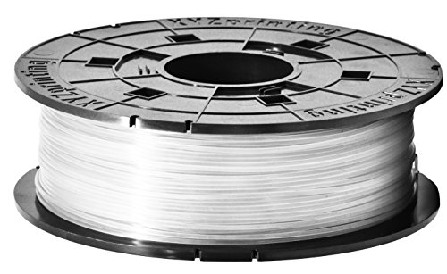 Filamento PLA XYZ RFPLFXEU00C