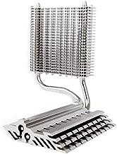 Thermalright TR-VRM-R5 VRM-R5 (Side-PanelType) Voltage Regulator Heatsink for ATI 5870/5850