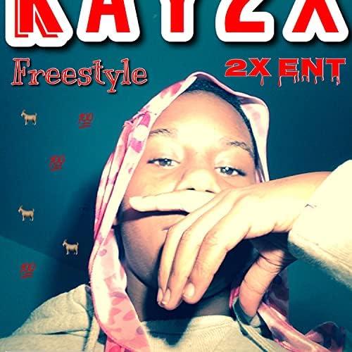 Kay 2x