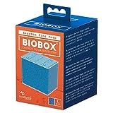 Tecatlantis Easybox - Cartucho de Filtro para filtros Mini Biobox