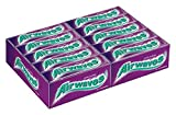 Airwaves Cool Cassis 30er Pack (30x12 Dragees)