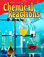 Chemical Reactions (Grade 5)