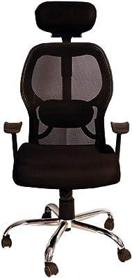 Executive Chair HB net 101