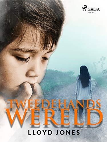 Tweedehands wereld (Dutch Edition)