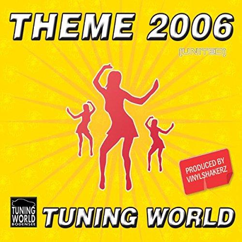 Theme 2006 (United)