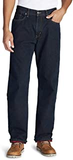 Best carhartt flannel lined mens jeans Reviews