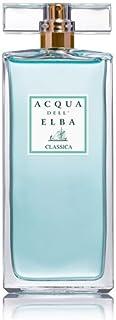 Acqua Dell'Elba Classica Donna Eau De Parfum (para mujer) 100ml