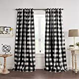 10 Best Homes Fashion Blackout Curtains