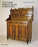 Scottish Vernacular Furniture