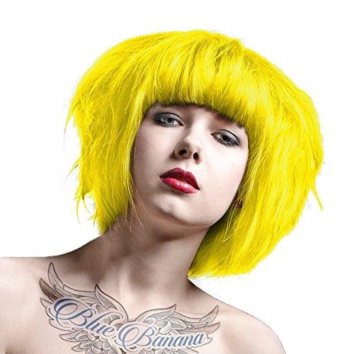 La Riche Directions Colour Hair Dye 88ml (Fluorescent Glow)