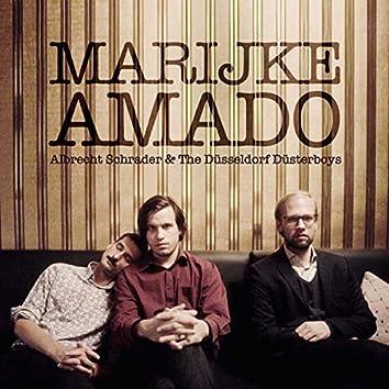 Marijke Amado