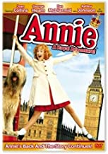 Best annie a royal adventure dvd Reviews
