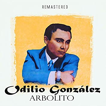 Arbolito (Remastered)