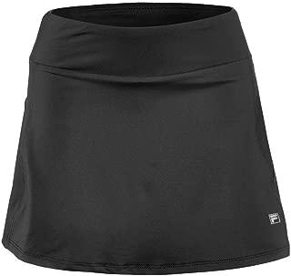 Women's Core A-Line Tennis Skorts