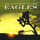 The Very Best of the Eagles von Eagles