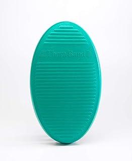 comprar comparacion Thera-Band 23305 - Plataforma de Equilibrio para Fitness, Color Verde