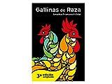 Gallinas de Raza