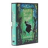 Fairy & Folk Tales of Ireland: Slip-cased Edition (Arcturus Slipcased Classics)