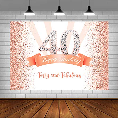 5x7ft Polyester Photography Backdrop 1st Birthday Interior Decorations Balloons Painted White Brick Stripe Wood Floor Photo Background Children Baby Adults Portraits Smash Cake Party Birthday