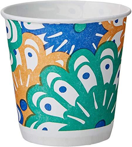 Dixie Bath, 3 oz. -600 Cups,Varies Color, 1 set of 3