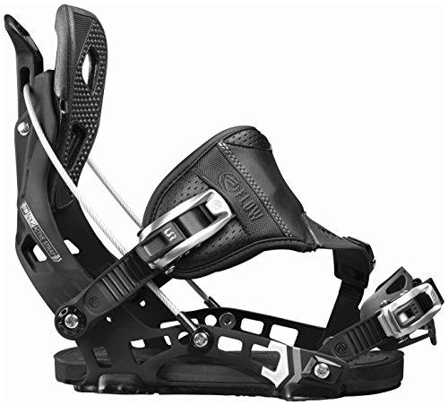 Flow NX2 Hybrid Snowboard Binding 2016 - Men's