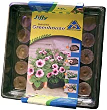 Ferry Morse J425 757281990130 All in One Green House 25, 1, Original Version