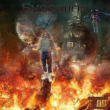 Evocation
