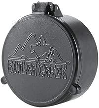 Butler Creek Flip-Open Covers