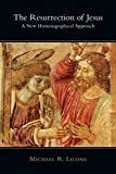 0830827196 The Resurrection of Jesus: A New Historiographical Approach