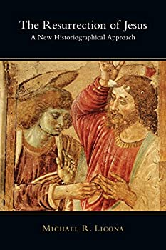 The Resurrection of Jesus  A New Historiographical Approach