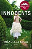 The Innocents (English Edition)