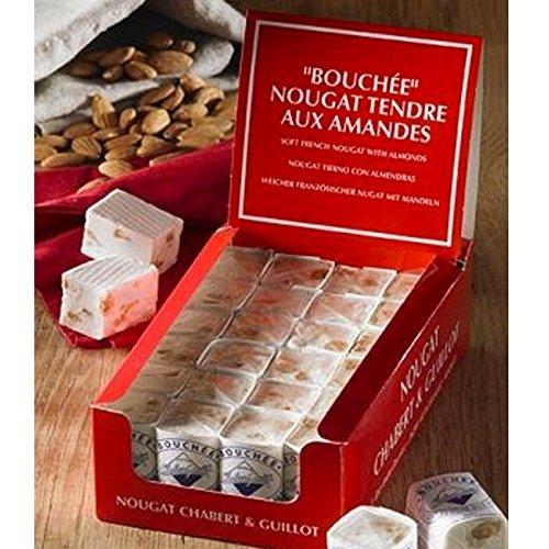 Französischer Nougat Petit Bouchee 30 g