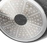 Zoom IMG-1 kasanova padella eco petra antiaderente