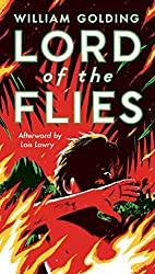 Get LORD OF THE FLIES (AFFILIATE)