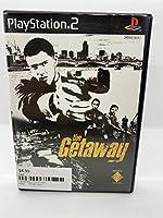 Getaway / Game