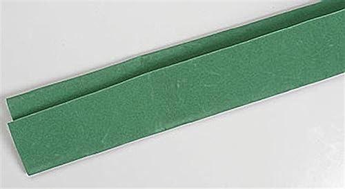 tienda de venta en línea HOBBICO Grass Mat Mat Mat (15x24) HCAY9495 by Hobbico  tienda en linea