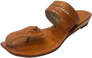 ethnic footwear for womens