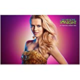 Take Me Home Tonight Promo Teresa Palmer As Tori Frederking 8 x 10 Inch Photo