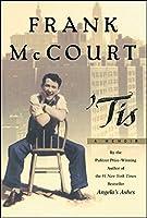 Tis (The Frank McCourt Memoirs)