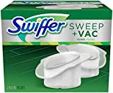 Swiffer SweeperVac SweeperVac Replacement Filter - 2 ct rechargeable vacuum cleaners Mar, 2021