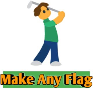 make any flag com