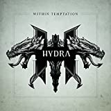 Hydra (3 CDs + 2 LPs + Songbook)