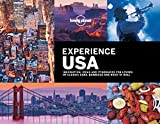 Lonely Planet Experience USA (Travel Guide)