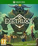 Earthlock - Festival of Magic (Xbox One) - [Edizione: Regno Unito]